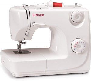machine à coudre Singer 8280