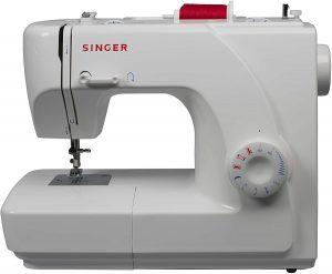 Machine à coudre Singer 1507