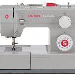 machine à coudre Singer 4423 SMC4423